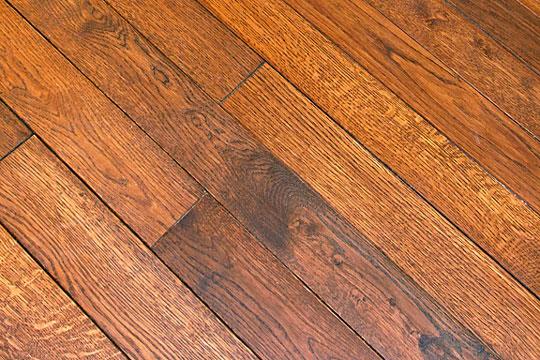 Free Wood Floor Cliparts, Download Free Clip Art, Free Clip.