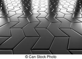 Flooring Stock Illustrations. 250,607 Flooring clip art.