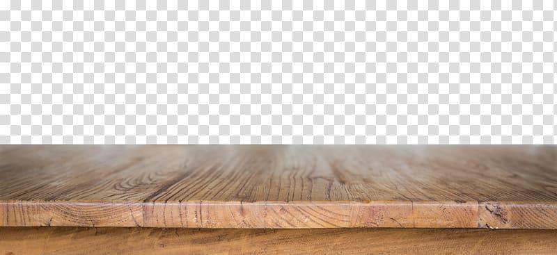 Brown parquet flooring, Table Floor Wood stain Plywood, HD.