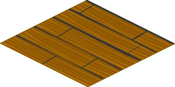 Free Flooring Cliparts, Download Free Clip Art, Free Clip.