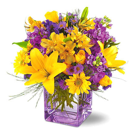Free Pics Of Flower Bouquets.