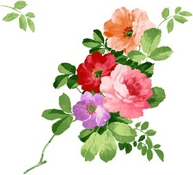 Free download flower images free psd download (347 Free psd) for.