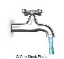 Flowing water Stock Illustrations. 27,846 Flowing water clip art.