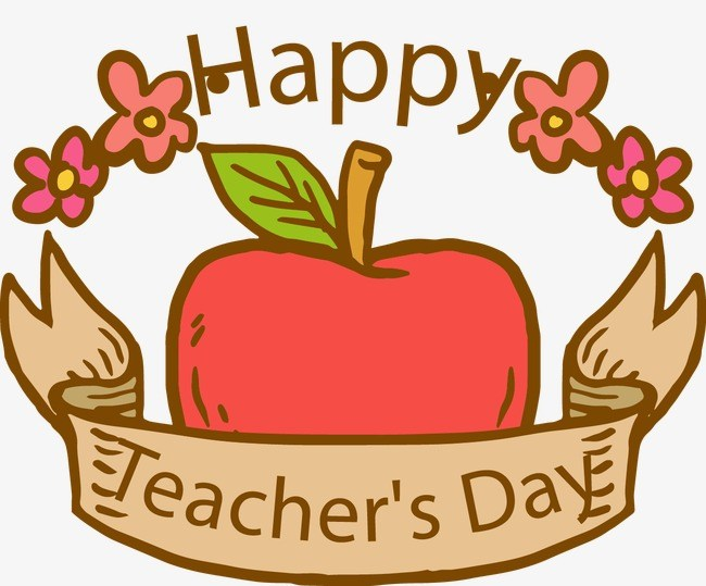 Free food clipart for teachers 3 » Clipart Portal.