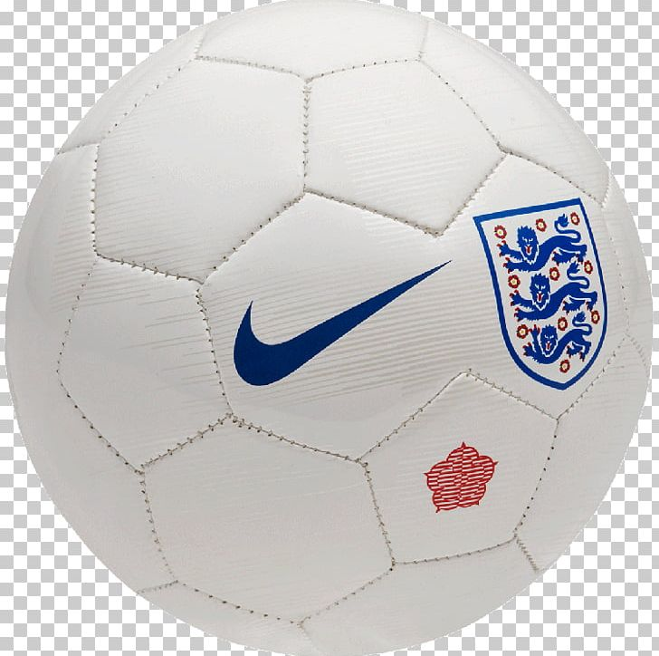 2018 World Cup England National Football Team Nike PNG.