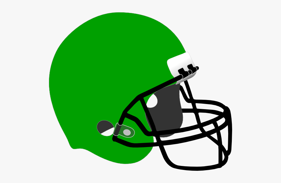 Purple Football Helmet Clipart , Transparent Cartoon, Free.