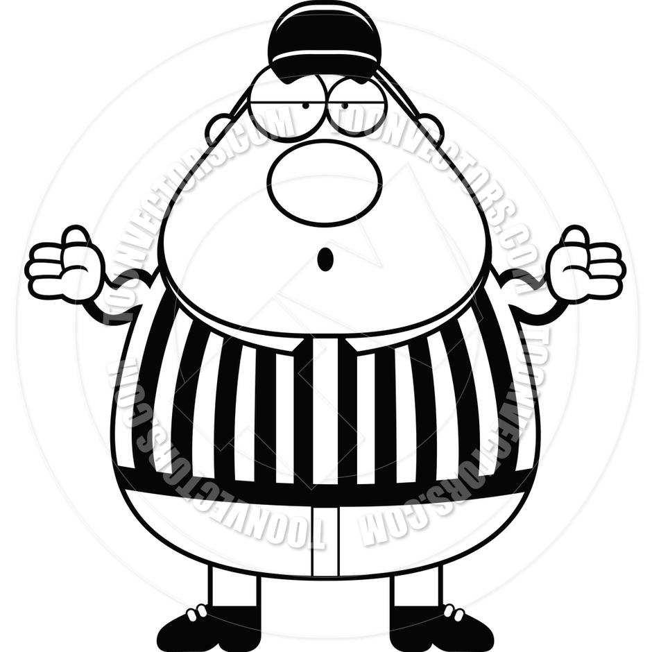 Referee Clip Art & Referee Clip Art Clip Art Images.