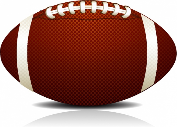 Football free vector download (538 Free vector) for commercial use.