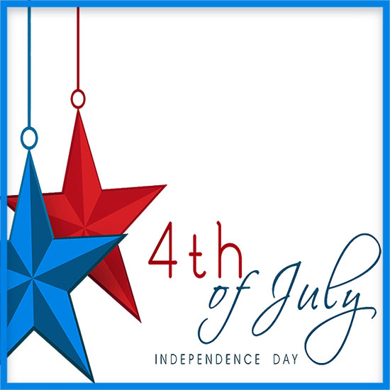 Happy Fourth Of July Clipart at GetDrawings.com.