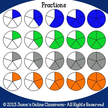 17 Best images about *Math Clipart on Pinterest.