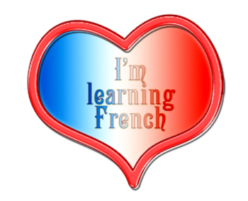 Free France Cliparts, Download Free Clip Art, Free Clip Art on.