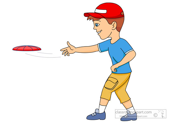 Frisbee clipart frisbee player, Frisbee frisbee player.