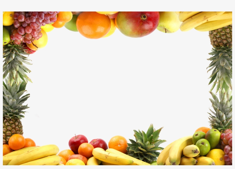 Picture Freeuse Library Fruit Healthy Diet Clip Art.