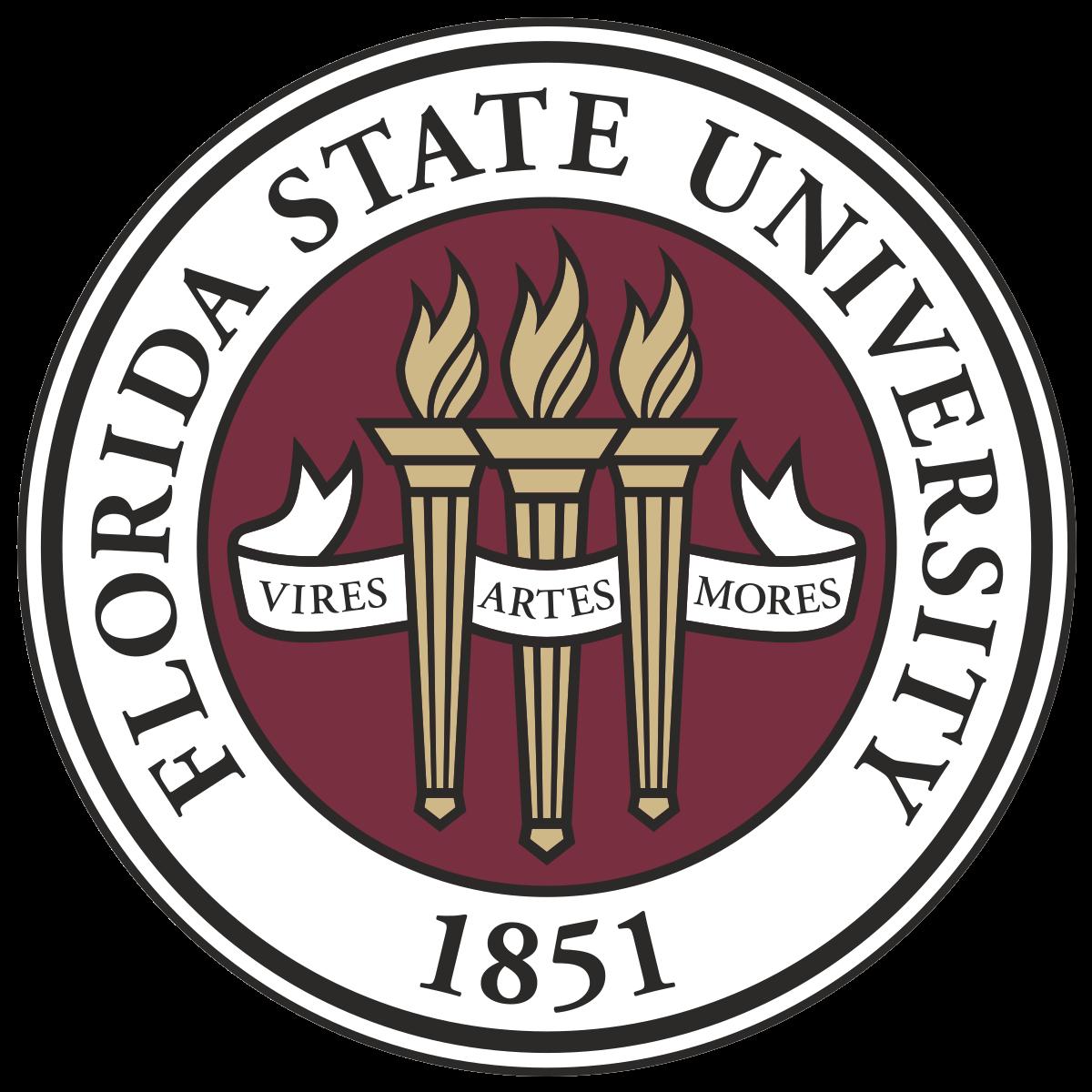 Florida clipart fsu, Florida fsu Transparent FREE for.