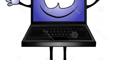 Funny Computer Clip Art Archives.