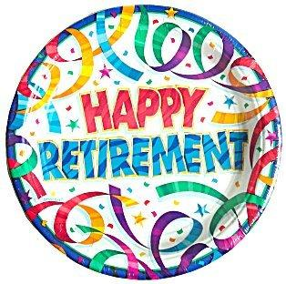 Free Funny Retirement Cliparts, Download Free Clip Art, Free.