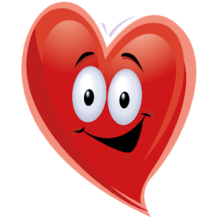 Funny valentine clipart clipart images gallery for free download.