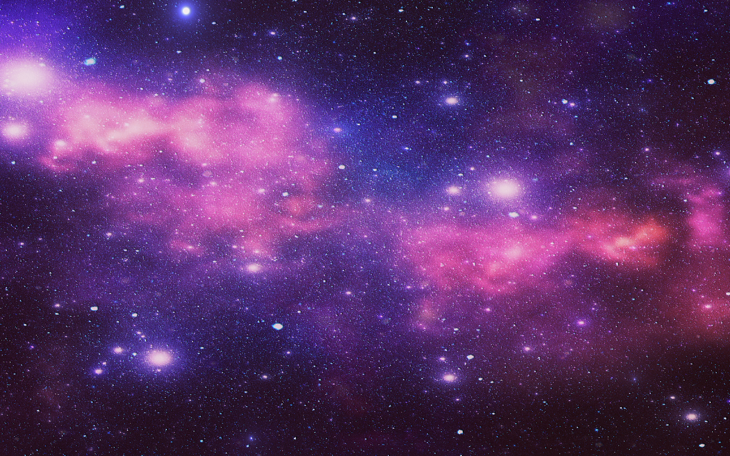 Galaxy PNG Transparent Galaxy.PNG Images..
