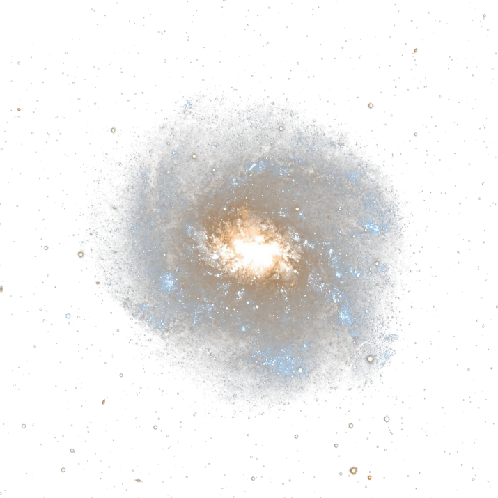 Galaxy PNG Transparent Image Free Download searchpng.com.