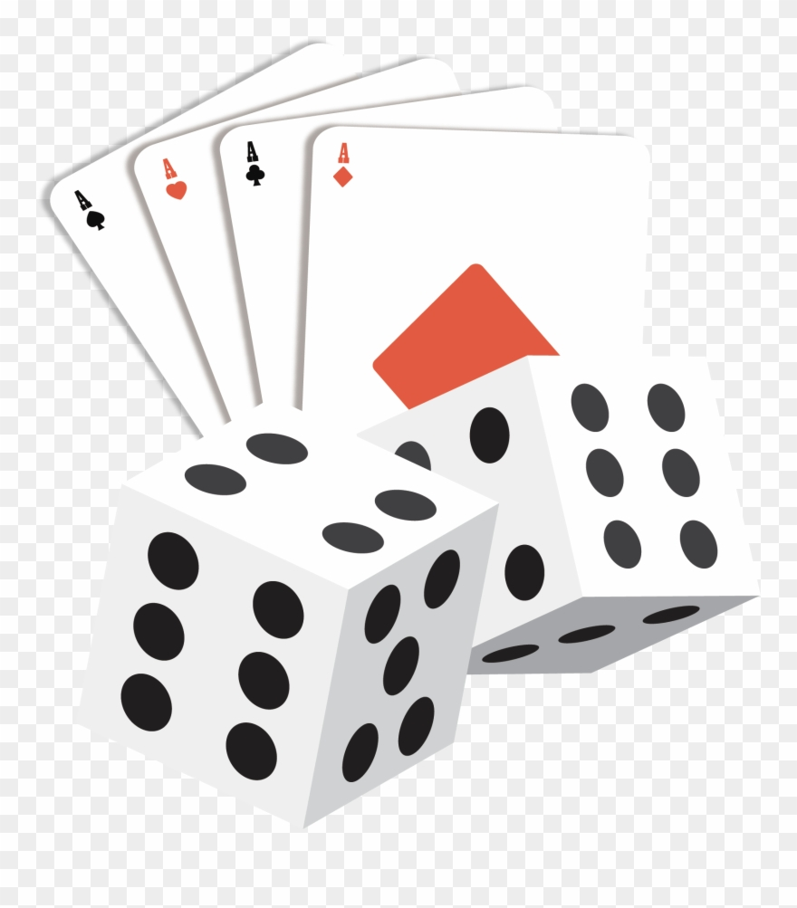 Dice Dominoes Free Content Clip Art Stereo.