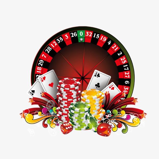 Download Free png Gambling Betting, Gambling, Betting, Poker PNG.