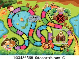 Board game Clipart Illustrations. 10,439 board game clip art.