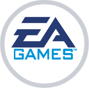 EA Games Logo Vector (.EPS) Free Download.