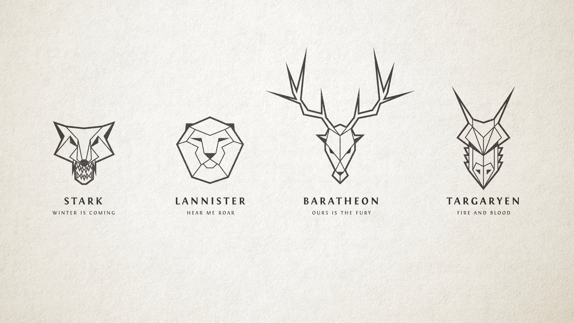 Game of thrones 1366x768 clipart.