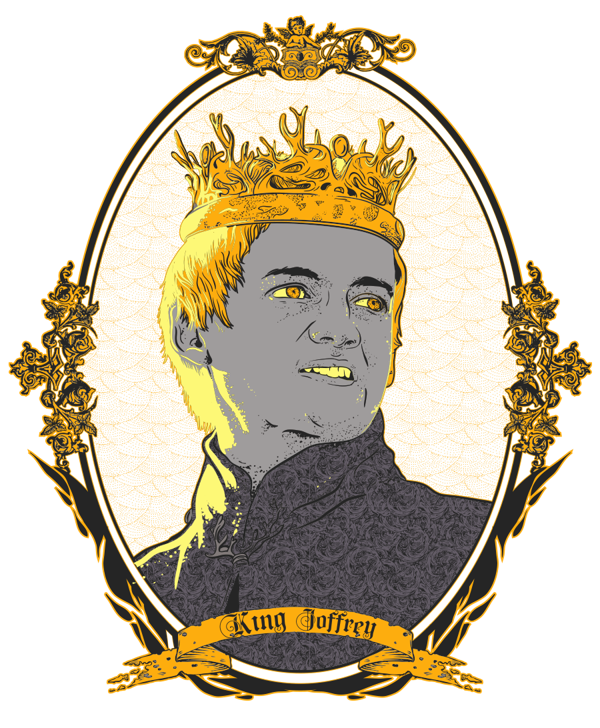 Free Game Of Thrones Png Clipart.