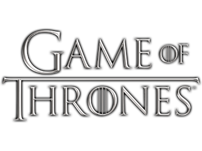 Download Game Of Thrones Free PNG photo images and clipart.