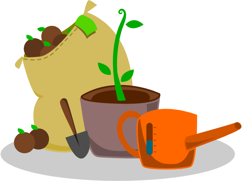 Free Gardening Cliparts, Download Free Clip Art, Free Clip.