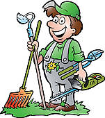 Free Gardening Clipart Free Download Clip Art.