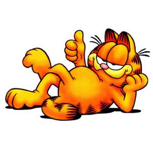 Free Garfield Cliparts, Download Free Clip Art, Free Clip.