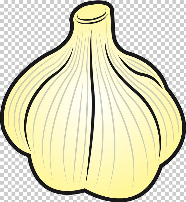 Spaghetti aglio e olio Garlic , garlic PNG clipart.