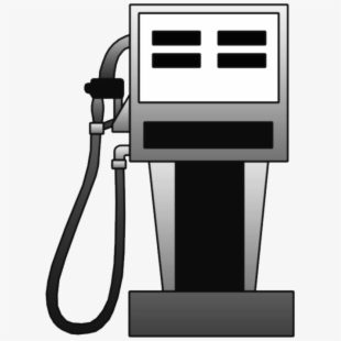 Free Gas Pump Clipart Cliparts, Silhouettes, Cartoons Free Download.