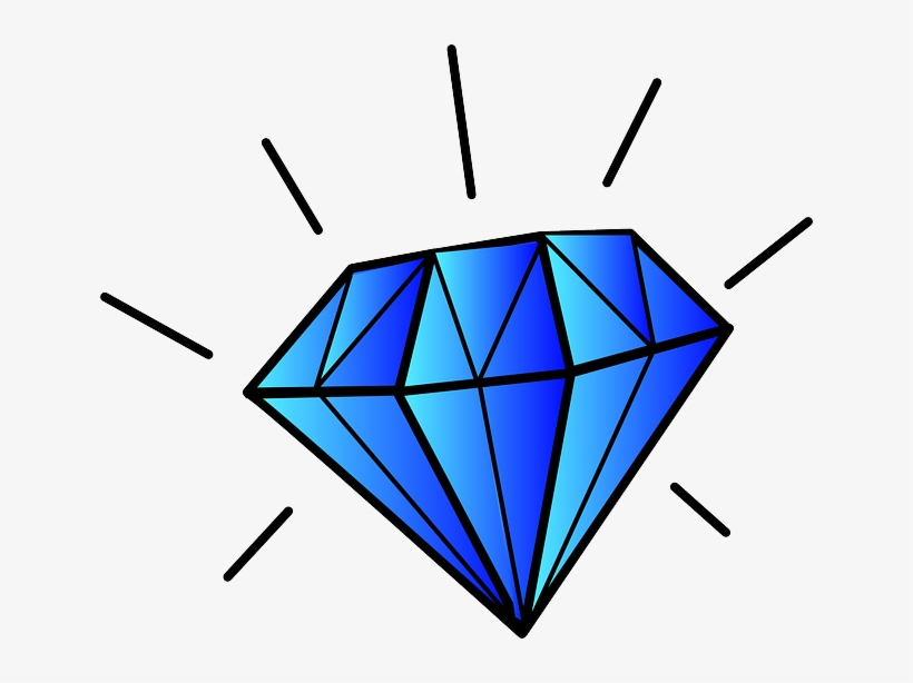 Free Image On Pixabay Gemstone Jewel Diamond.