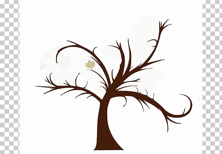 Family Tree Genealogy PNG, Clipart, Adoption, Ancestor.