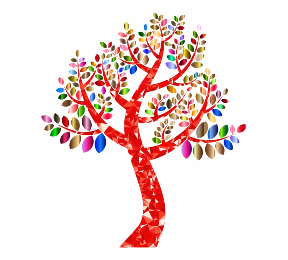 Genealogy Your Family Tree Your Family Tree Free.