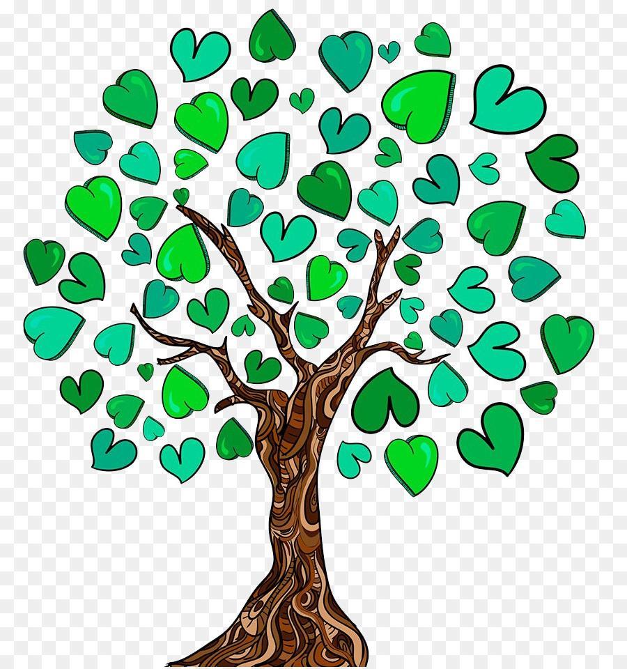 Best HD Family Tree Trunk Clip Art Image » Free Vector Art.