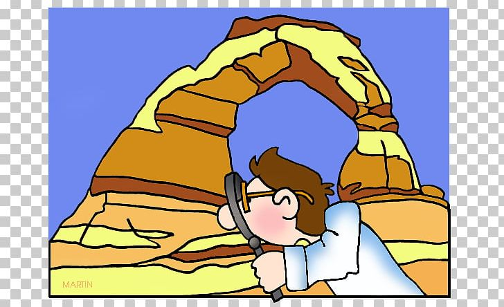 Geology Rock Geologist PNG, Clipart, Amateur Geology, Area, Art.