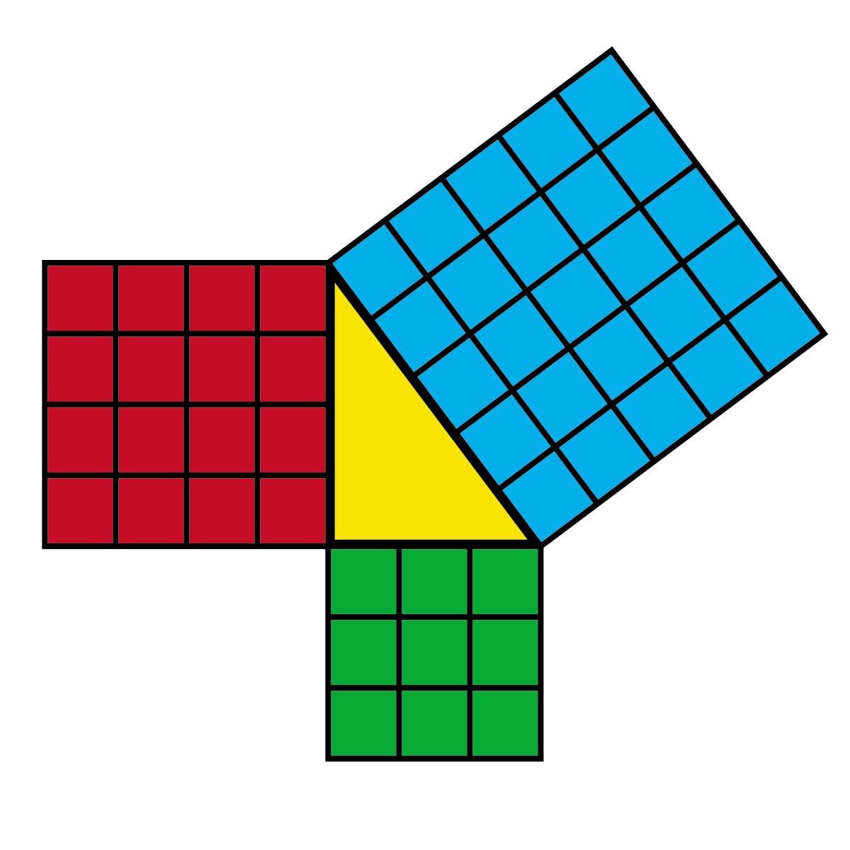 Free Geometric Clipart, Download Free Clip Art, Free Clip Art on.