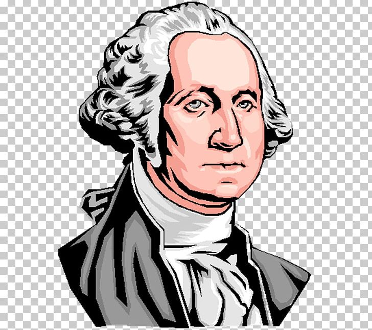 George Washington Birthplace National Monument Presidents.