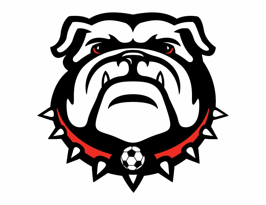 Yale Bulldog Logos Clip Art.