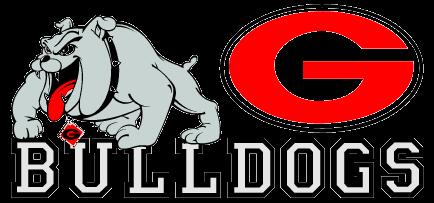 Free Georgia Bulldogs Clipart, Download Free Clip Art, Free Clip Art.