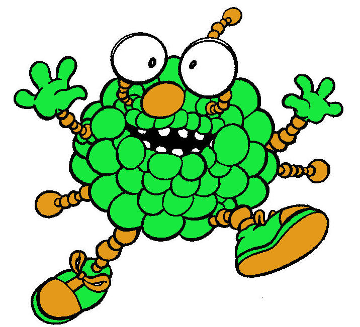 Free Germ Cliparts, Download Free Clip Art, Free Clip Art on.