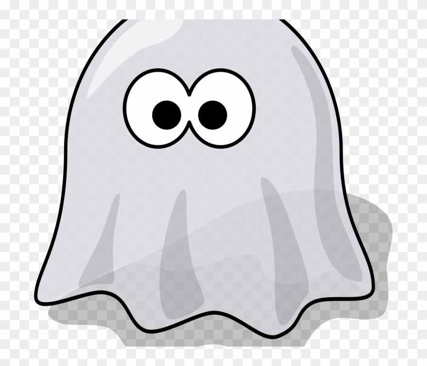 Spooky Eye Facts From Eye Lasik Midland.