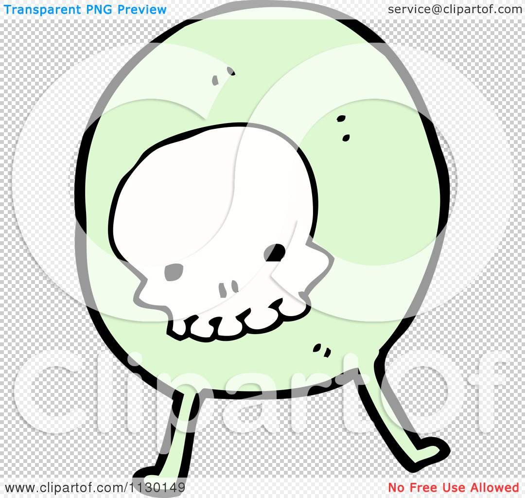 free ghost clipart no copyright clipground