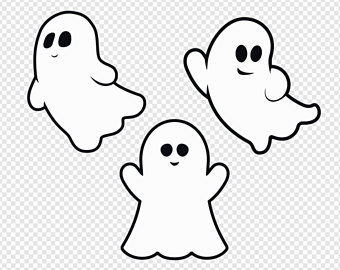Free Ghost Clipart, Download Free Clip Art, Free Clip Art on.
