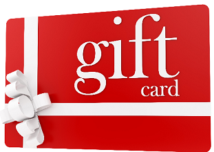 8317 Gift free clipart.