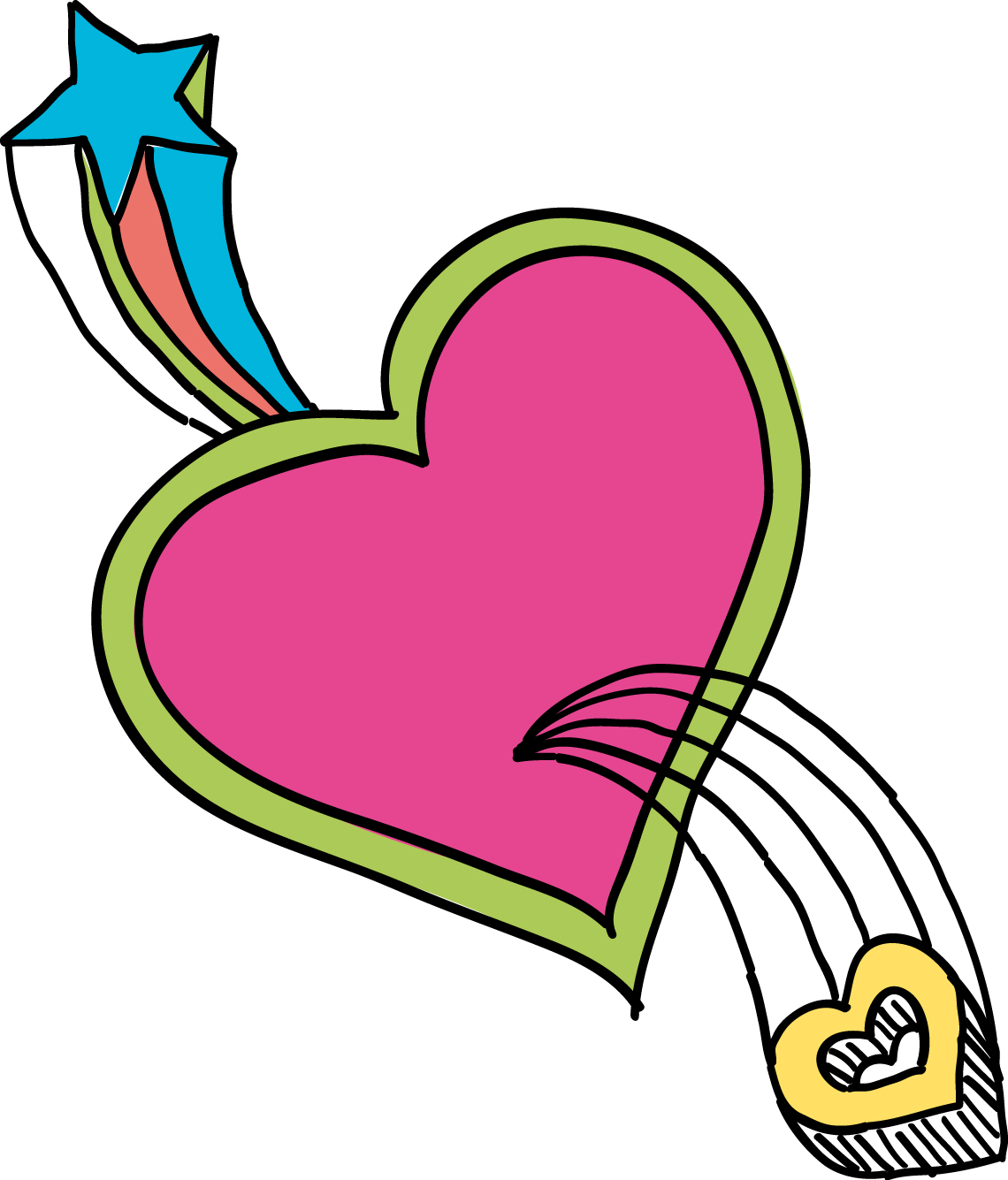 Girl scout brownie clip art 2.